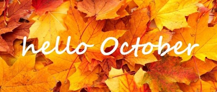 autumn-leaves-1024x640