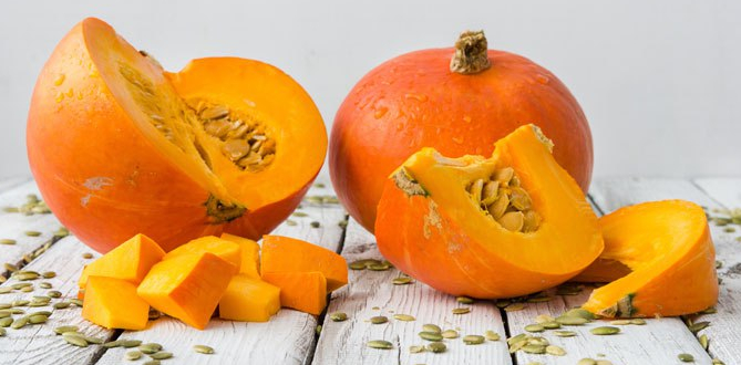 {image from https://www.bbcgoodfood.com/howto/guide/health-benefits-pumpkin}