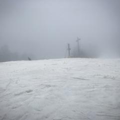 02.17 SKI fog 2