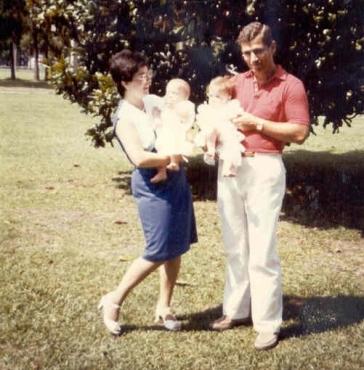 84-01 parents us