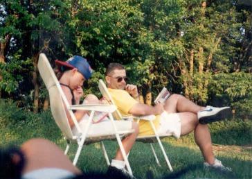 94-06 camping
